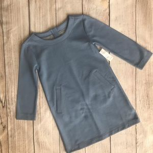 NWT Old Navy Long Sleeved Dress